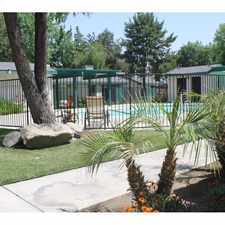 Rental info for Ashtree Apartments in the Fresno area