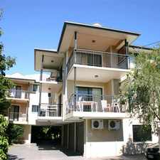 Rental info for Classy, Spacious & City Views! in the Bowen Hills area