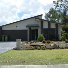 Rental info for Spacious Family Home - Modern Kitchen - Air Con in the Waterford West area