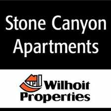 Rental info for Stone Canyon Apartments