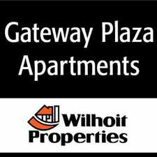 Rental info for Gateway Plaza Apartments in the Midland area