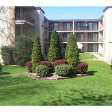 Rental info for Meadow View Apartments