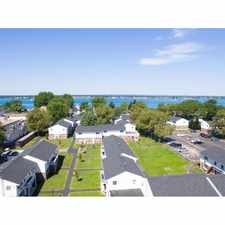 Rental info for Bullock's Point Townhomes in the Warwick area