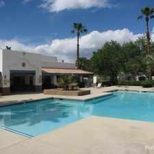 Rental info for Siegel Suites MLK Blvd in the Las Vegas area