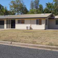 Rental info for LOADS OF LIVING SPACE! in the Emerald area