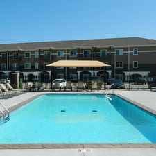 Rental info for The Oaks at Lakeview