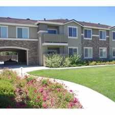 Rental info for Rose Garden Village