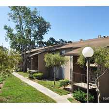 Rental info for Crandall Apartments in the Linda Vista area