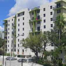 Rental info for Labre Place in the Little Havana area