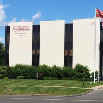 Photo of Regional Dialysis Center in Northside, Syracuse