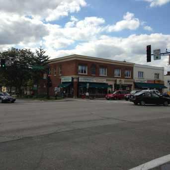 Photo of Ginkgo Coffeehouse in Hamline - Midway, St. Paul