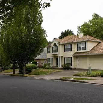 Photo of Neighbors Southwest in Beaverton
