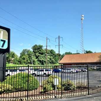 Photo of WPHL 17 in Wynnefield, Philadelphia
