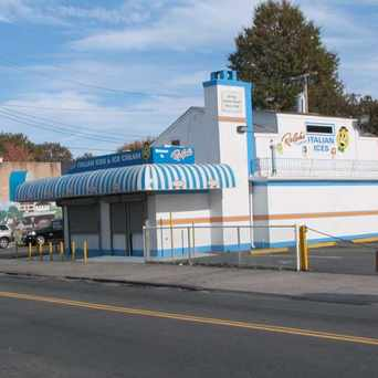 Photo of Ralph's Famous Italian Ices & Ice Cream in Port Richmond, New York