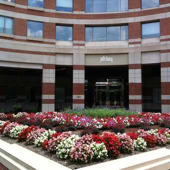 Photo of 2300 N Street NW in Foggy Bottom - GWU - West End, Washington D.C.