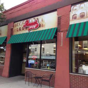 Photo of Roma's Bakery & Deli in Woburn