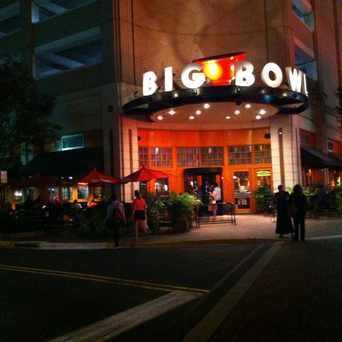 Photo of Big Bowl in Reston