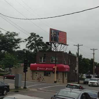 Photo of Carbone's Pizzeria, 7th Street Saint Paul in Dayton's Bluff, St. Paul