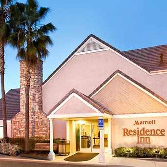 Photo of Residence Inn Pasadena Arcadia in Arcadia