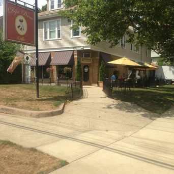Photo of Deja Brew in New Haven