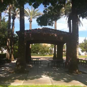Photo of Friendship Park in Henderson