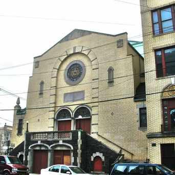 Photo of Yeshiva Gedolah Lubavitch in New Haven