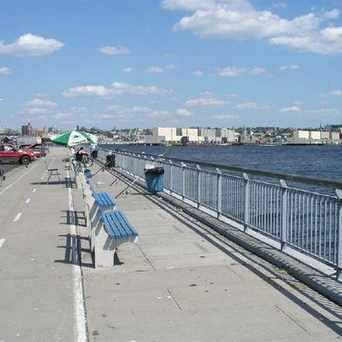 Photo of Red Hook in Red Hook, New York