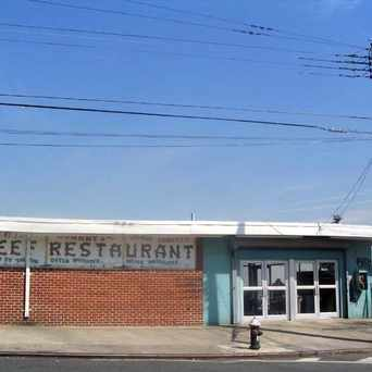 Photo of Reef Restaurant in City Island, New York