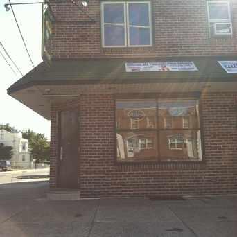 Photo of Sheffield Tavern in Holmesburg, Philadelphia