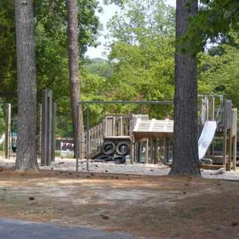 Photo of Electric Playground in Pomonok, New York