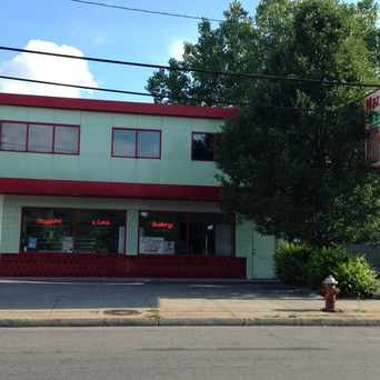 Photo of Mazzone & Sons Bakery Inc in Clark - Fulton, Cleveland