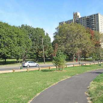 Photo of Soundview Park in Clason Point, New York