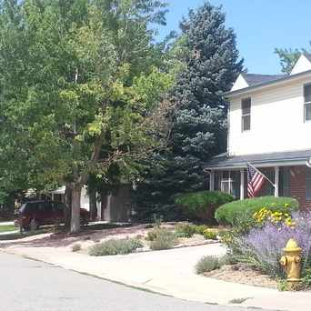 Photo of 3192 S Waxberry Way Denver, CO 80231 in Hampden, Denver