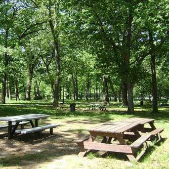 Photo of Brookville Park in Rosedale, New York