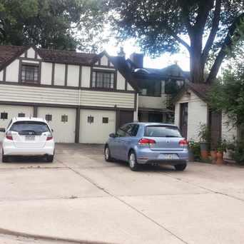 Photo of residential Home in Washington Virginia Vale, Denver