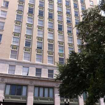 Photo of 11 East Forsyth Street in Downtown, Jacksonville