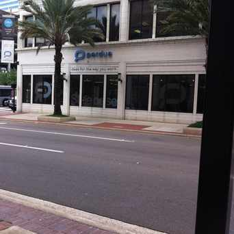Photo of Perdue Office Interiors in Downtown, Jacksonville