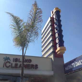 Photo of Coronado Village Theatre in Coronado