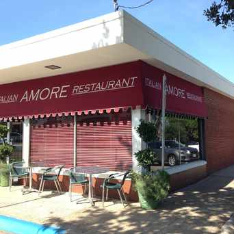 Photo of Amore in University Park