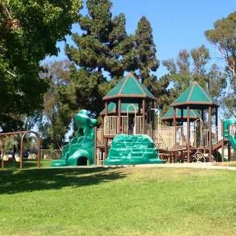 Photo of Oak Park in Oak Park, San Diego