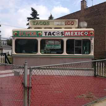 Photo of Super Taco Mexico, Chicago Lawn in Marquette Park, Chicago