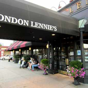 Photo of London Lennie's in Middle Village, New York