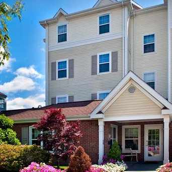 Photo of TownePlace Suites Boston North Shore/Danvers in Danvers