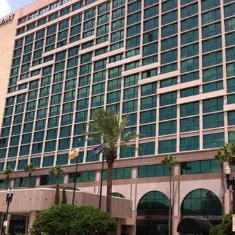 Photo of Hyatt Regency Jacksonville in Downtown, Jacksonville