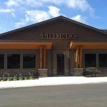 Photo of The Keg Steakhouse & Bar - Peterborough in Peterborough