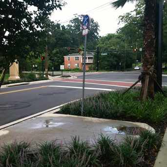 Photo of Evergreen Route - Star Metro Bus Stop in Tallahassee