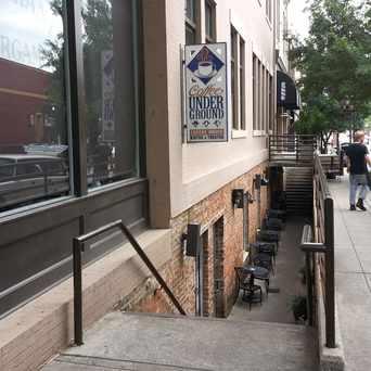 Photo of Coffee Underground in Greenville