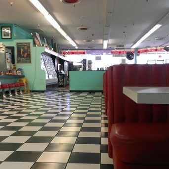 Photo of Huntridge Tavern in Las Vegas