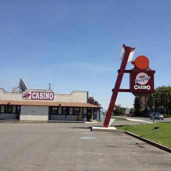 Photo of Bull's Eye Casino in Helena