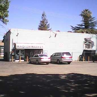 Photo of Madison Market in Stockton